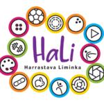 Harrastava Liminka -logo