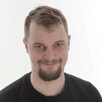 Maanmittausinsinööri Ossi Ruotsalainen